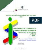 Guía para la implementación RIPS – Ministerio.pdf