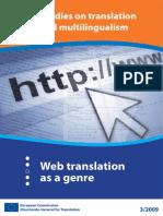 Web_translation_as_a_genre.pdf
