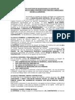 000074_MC-33-2007-MDLC-CONTRATO U ORDEN DE COMPRA O DE SERVICIO.doc