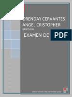 Angel Orenday Cervantes 104