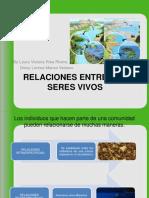 relacionesentrelosseresvivos-140515220427-phpapp02.pptx