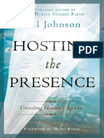 9780768441291-Hosting-the-Presence-inkijktekst.pdf