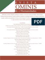 revista40-1