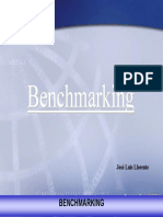 Benchmarking.pdf