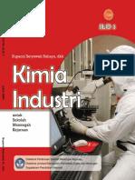 Kelas12_Kimia_Industri_Jilid_3_327.pdf