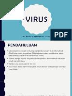 Virus.edit