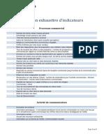 Liste_indicateurs (1).pdf