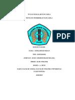 UTS PKP (1)1