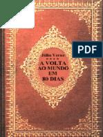 A volta ao mundo 80 dias.pdf