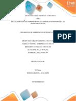Borrador Paso 3_propuesta Grupos 102024_141 (4)