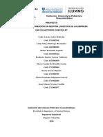 Trabajo de Logistica Entrega Dos _ 17-06-2018 (2).Docx Yis