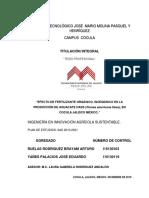 FORMATO TESIS 18 (1).docx