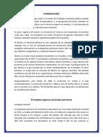 165820044-Principales-Regiones-Extranjeras-Petroleras.docx