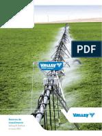 apresentação valley