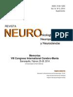 memorias-cogreso.pdf