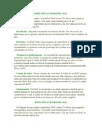 ESPECIFICACIONES DEL DAC.docx