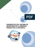 ESCOBITA.pdf