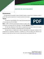 PRACTICA_CELDA_ DE_CARGA.pdf