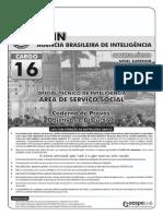 ABIN10_016_58.pdf