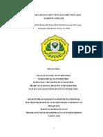 SAP-Bermain-Bayi-Usia-6-12-Bulan-Doc