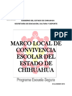MARCO LOCAL DE CONVIVENCIA PUBLICADO.pdf