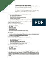 CASO-PRACTICO-DE-DETERMINACION-DEL-IMPUESTO-PREDIAL-Y-LLENADO-DE-FORMULARIOS.pdf