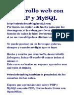 CursoPHP_Desde_cero