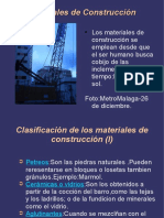 trabajo-materiales-de-construccion-1200662698708323-2.pdf