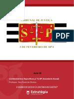 TJ SP