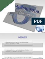 4.10. Six Sigma