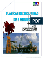 Platica DE LA 1-15.pdf