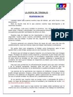 Platica DE LA 1-15