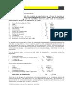 CASO PRACTICO importacion.docx