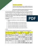 Derecho Laboral Contabilidad Sep. (1)