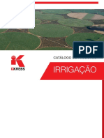 catalogo-krebs-irrigacao-2013.pdf