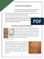 METODOS NUMERICOS-1.docx