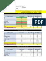 Simulasi IP Semester 5 D3 Pajak.xlsx