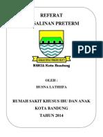 239123102-persalinan-preterm.docx