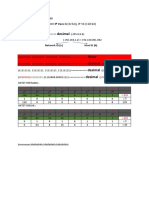 Penjelasan IP Address
