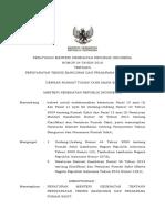 97467PMK_No._24_ttg_Persyaratan_Teknis_Bangunan_dan_Prasarana_Rumah_Sakit (1).pdf