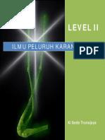 Ilmu_Peluruh_Karang_Level2.pdf