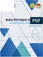 Buku-Panduan-Helpdesk-Peserta_FINALdocx.pdf