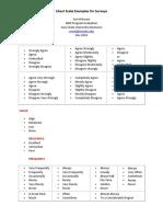 LikertScaleExamplesforSurveys.pdf