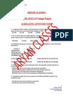 2015(SAT).pdf