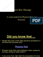 phantomVC.