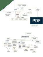 Mapas Conceptuales Ambiental