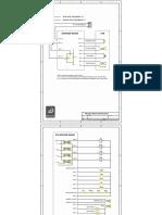 V3F.PDF