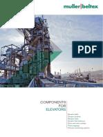 MULLER0207_brochure_16P_elevator_EN_WEBDEF.pdf