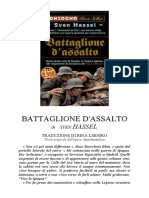 Battaglione d'assalto.pdf