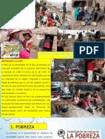 Presentación_pobreza